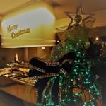 レストラン ストックホルム - クリスマス