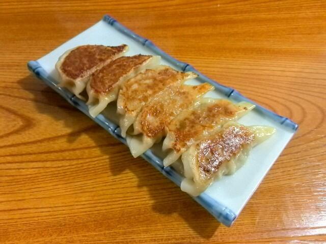 中国料理 天福