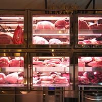 ◆新鮮な和牛×熟成肉!一流の肉師が剪定した牛肉♪