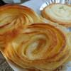 メイ・ポップ - 料理写真:ふんわり優しい味