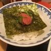 麺や 福十八 - 料理写真: