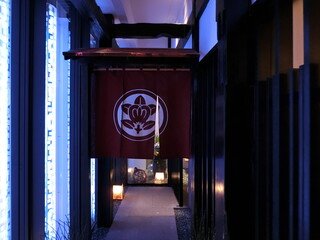 おたる政寿司 - 平成28年霜月