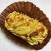 洋菓子店 パールマリーブ - 料理写真:スイートポテト