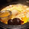 圓石 - 料理写真: