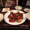 龍福園 - 料理写真: