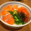 上六産直市場 - 料理写真: