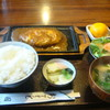 Gurirukuni - 料理写真:
