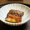と村 - 料理写真:鰻、すごい