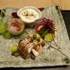 白 - 料理写真:ウキウキする!食べる喜びを感じる瞬間が必ず来る…直前