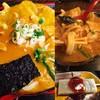 根岸屋 - 料理写真:TOKYO-Xカレー南ばんうどん、味噌田楽