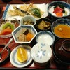 武寿し - 料理写真:
