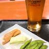 お食事処 旨い蔵 - 料理写真:湯上りワンコインセット