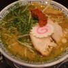 ちゃーしゅうや武蔵 - 料理写真:からし味噌(740円)