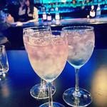 Up's Bar -