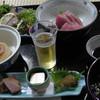 つるのや - 料理写真:90分飲み放題(5千円)