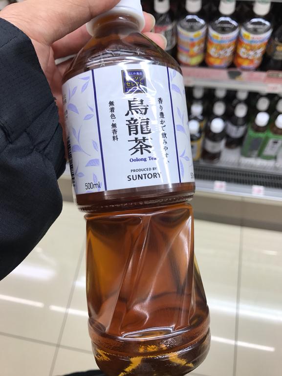 ローソン 上野五丁目昭和通店