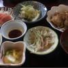 てんちょーの店 - 料理写真: