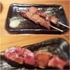 立呑み 串吟 - 料理写真: