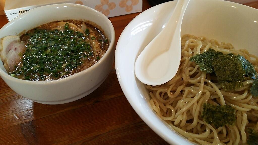 料理屋K(白石/和食)<ネット予約可> | ホットペッ …