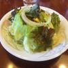 もりもり亭 - 料理写真: