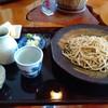 信州手打ちそば ゆう和 - 料理写真:
