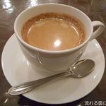 フェリーチェ - ホットコーヒー