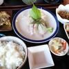 とくじん - 料理写真: