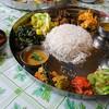 パリワール - 料理写真:今日もいい感じ(*´▽`*)お野菜たっぷり♡