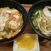 そば処 三起 - 料理写真: