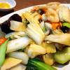 中国料理 藤菜 - 料理写真: