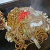 お好み焼き 風月 - 料理写真: