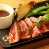 肉炭バル MATOIYA - 料理写真: