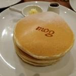mog -