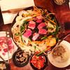 羊 BEEE 恵比寿ジンギスカン海月千葉店 - 料理写真: