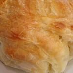 ヴィドフランス - フランスパン