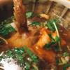 初鮮 - 料理写真:鯛のおろし煮(^^)