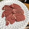 京町柿安本店 - 料理写真:肉!二番