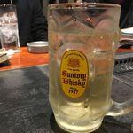 焼肉マル瓦どん2 -