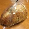 ゴントラン シェリエ - 料理写真:「パン オ セレアル」230円