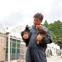【黒さつま鶏】自社養鶏場から直送だから鮮度が違います!