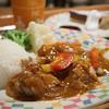グランマ・サラのキッチン - 料理写真:サラおばあちゃんのおすすめセット