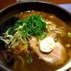 麺屋 はる吉 - 料理写真:醤油750円