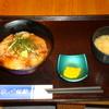 づけ丼屋 桜勘 - 料理写真:カンパチづけ丼