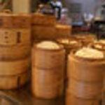 唐瓊家 - 飲茶
