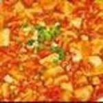 唐瓊家 - マーポー豆腐