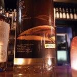 5953385 - The Whisky AgencyのClynelish. 深海の静かな水に流線形に滑り込む美しく熟成されたアルコール