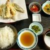 広浦 - 料理写真: