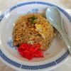 大和家 - 料理写真:美味しい!と思った