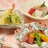京懐石とゆば料理 松山閣 - 料理写真: