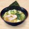 麺屋 達 - 料理写真: